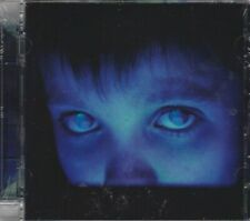Fear Of A Blank Planet by Porcupine Tree (dvd-a, 2007, Transmission 6.1) NEW