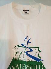 T-shirt Grab bag (3 Random ENVIRONMENTAL THEMED T-shirts) SMALL