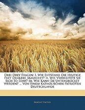 Ratgeber & Sachbücher über Lebensführung & Motivation