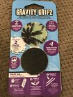 Gravity Gripz 2-Pack Set Palm and Black