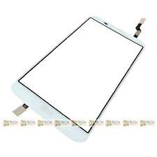LG G2 Touch Screen Digitizer White