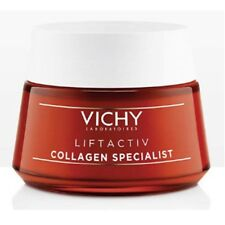 Vichy Liftactiv Collagen Specialist creme 50ml PZN 14060537