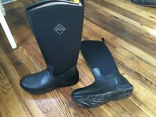 Muck Boots Womens/US 10/ Arctic Adventure Casual, All-Purpose Winter Boot