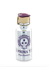 Prima T Essence Perfume Oil 5ML By Bruno Acampora 2011
