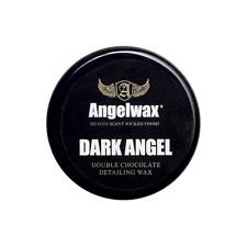 AngelWax Dark Angel Is The Ultimate Handmade Wax Product for Dark Vehicles 30ml