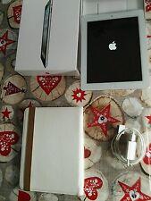 Apple iPad 3. Generation Wi-Fi LTE 4G 24,6cm (9,7 Zoll)+Cellular 32gb,A1430,Weiß