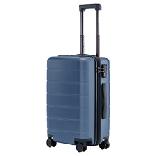 "Xiaomi Xna4105gl Luggage Classic Blue 20 """