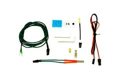 Hotend Repair & Upgrade kit for 24V  Prusa i3 Mk3 & compatible 3d printers