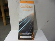 Anki Overdrive Staight Track 2-Picese .