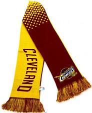Forever Collectibles NBA clevelands CAVALIERS Fade écharpe NEUF