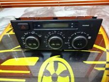 Clima panel de control  Lexus 8865053060 88650-53060 177300-5762