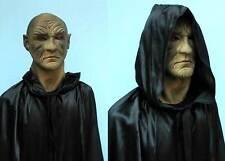 Dr Evi lFoam Latex Mask Cosplay Halloween Masks