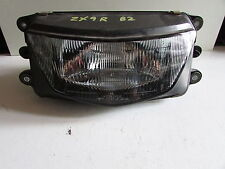 Kawasaki ZX9R ZX-9R B2 1994 NINJA Headlight Unit Headlamp Front Light