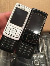 Nokia 6288 Brand new & original 100% Original