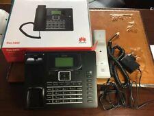 Telefono GSM Huawei NEO 3400 F617 LIBRE UNLOCKED - Perfecto Estado