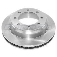Silent Stop SB680679 Disc Brake Rotor-Rear SST Professional Grade
