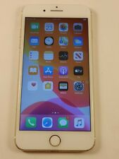 Apple iPhone 7 Plus - 32GB - Gold (Unlocked) A1661 (CDMA + GSM) Clean ESN