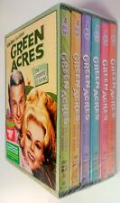 2017 Green Acres The Complete Series 24dvd
