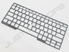 New Dell Latitude E5450 Us English Pointer Keyboard Lattice Frame G33Cj Only