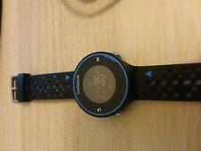 Garmin Forerunner 620 Sport watch