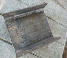 One Hobby Steel I-Beam for Shop, Garage or Work Bench