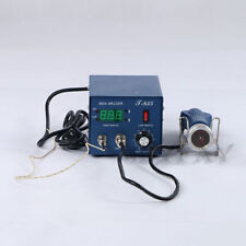 T-835 Infrared BGA Rework Station IRDA Soldering Welder 35 mm