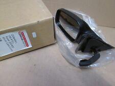 ROVER 200 & 400 Sinistro Porta Manuale Specchio MSD 454 L