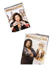 Dance Moms Season 2 Complete DVD Set
