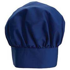 Winco Ch-13Bl, Blue Chef Hat