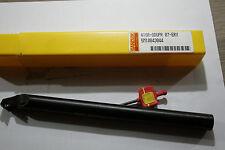 Sandvik Indexable volviendo herramienta-a16r-sdupr 07-erx