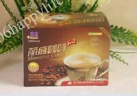 4 boxes Natural Loss Weight Slimming Coffee 1 + 3 & fast shipping