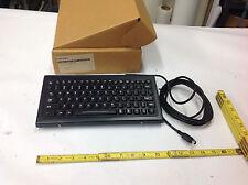 Intermec 340-046-001, 6500 Rugged Keyboard, Bar Code Scanner Part. NEW IN BOX