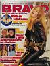 BRAVO Nr.46 vom 9.11.1978 Peter Maffay, Andy Gibb, Brooke Shields, Jürgen Drews