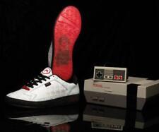 e2e73cab197d48 Rare Nintendo Mario   Yoshi Run Athletics Legacy sneakers shoes sz 11 Intl  Ship!