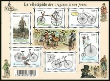 Timbre France Neuf * * 2011 N° F4555
