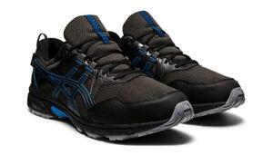 Asics Gel-Venture 8 Waterproof Men 1011A825-003 Running Walking Laufschuh NEU!
