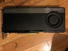 NVIDIA GeForce GTX 660 02G-P4-2660-KR