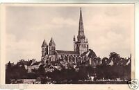 71 - cpa - AUTUN - Cathédrale Saint Lazare ( i 4569)