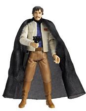 Star Wars 30th Anniversary Collection Biggs Darklighter Figura De Acción