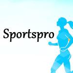 sportspro123
