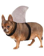 Shark Fin Sharknado Pet Dog Cat Halloween Pool Party Costume-S-M