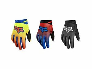 Fox Head Racing Youth 180 OKTIV Race Glove Riding Motocross ATV BMX All Colors