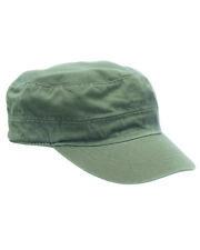 Us m51 cap Field cap m51 verde oliva Gorro campo Jailhouse cap Army estilo vintage