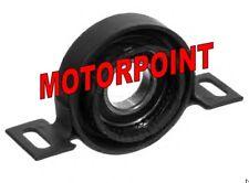 SUPPORTO ALBERO TRASMISSIONE POSTERIORE CON CUSCINETTO BMW 3 (E36) (E46)