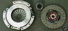 SSANGYONG MUSSO 2.3  2.9D CLUTCH KIT NEW 3 PIECE