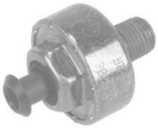 New ACDelco 213-268 Ignition Knock (Detonation) Sensor GMC 10456206
