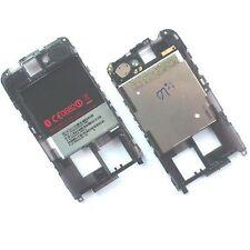 100% Original HTC Desire G7 Altavoz Trasero Interior chasis timbre VIVIENDA + Lente De Flash