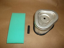 John Deere Air Filter LT133, LT155, LTR155 LX173 GY20574  12 083 05  AM12160
