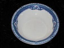 Bowls Tableware 1920-1939 (Art Deco) Burleigh Pottery