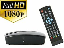 Other TV, Video & Home Audio Equipment for sale   eBay